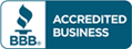 Truly Conceivable is a BBB Accredited Business